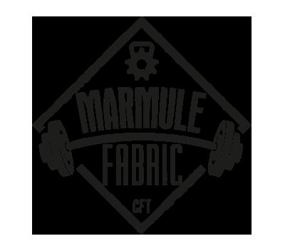 Marmule Fabric