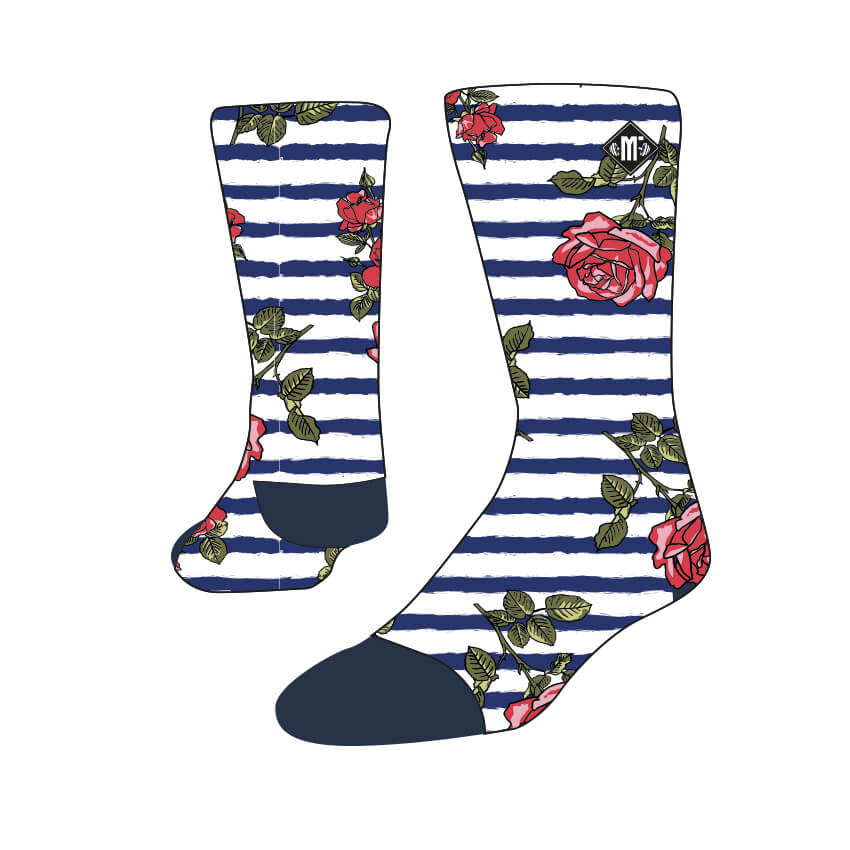 france-chaussettes-marin-marmule