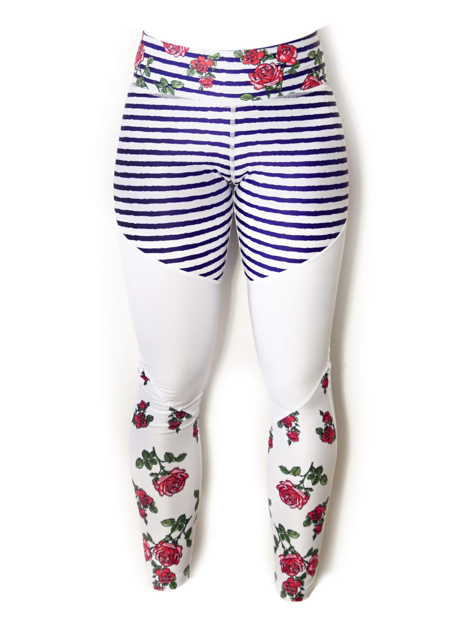 france-legging-femme
