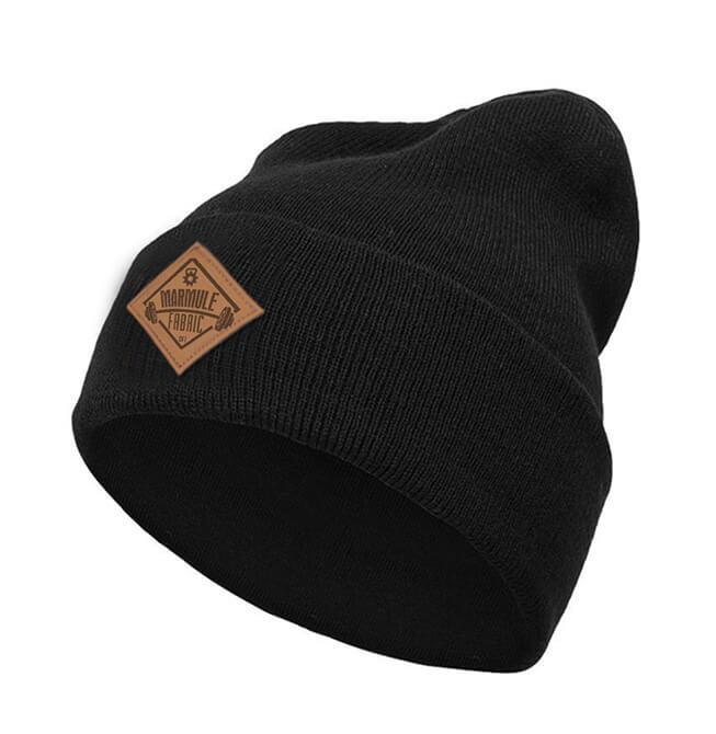 bonnet-noir-marmule