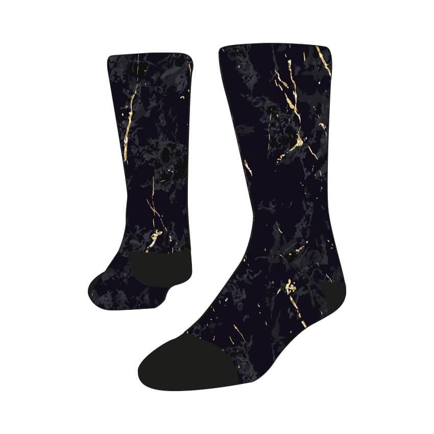 carrare-chaussettes-marbleblack
