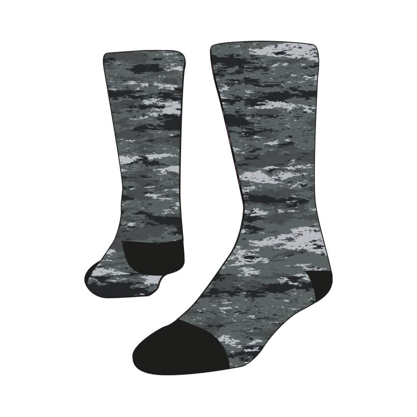 carrare-chaussettes-marblegrey