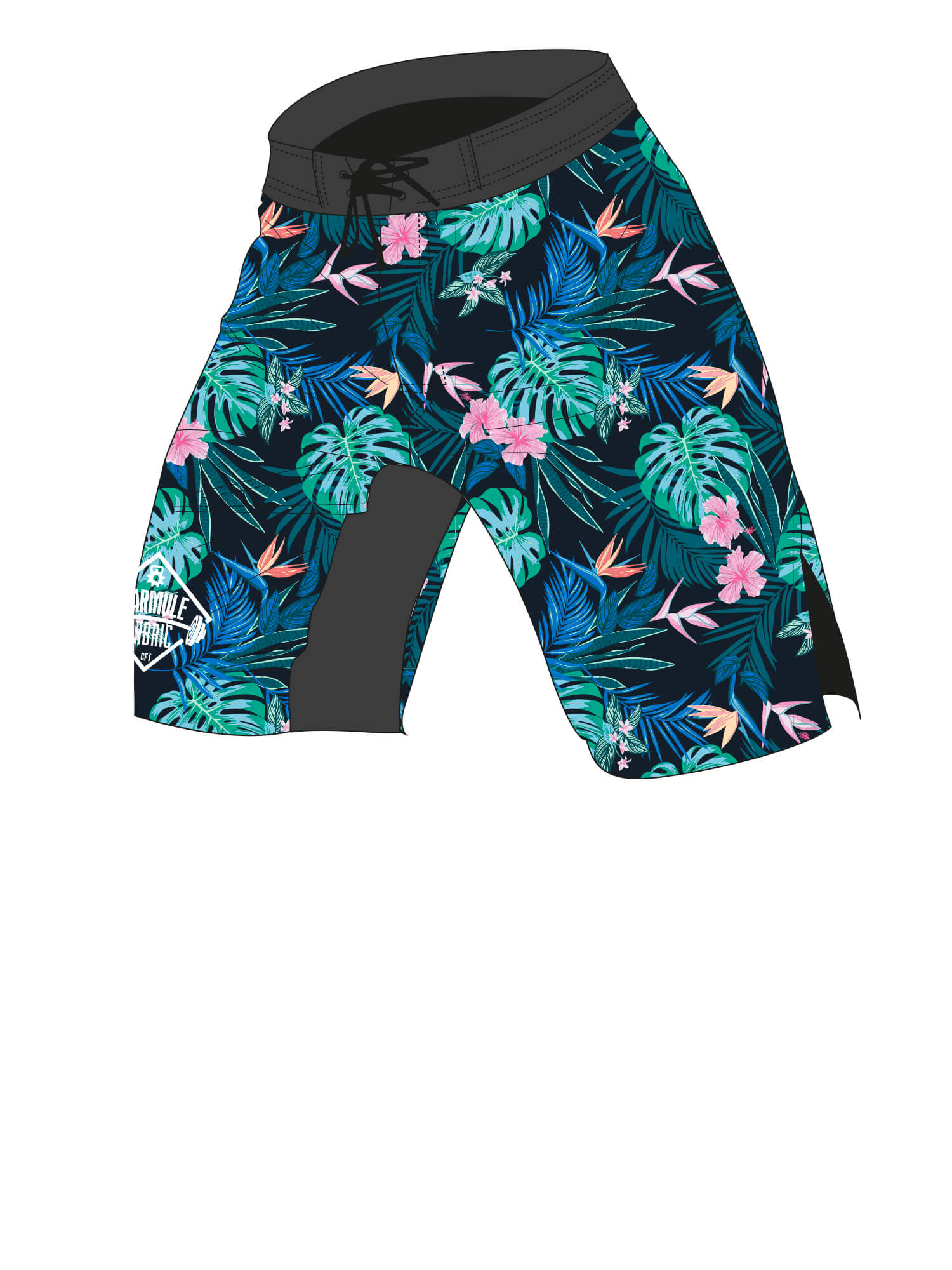 Boarshort-flowers-endp