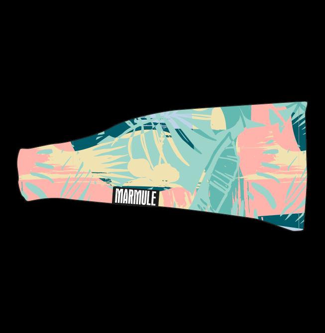 headband-pastelpalm