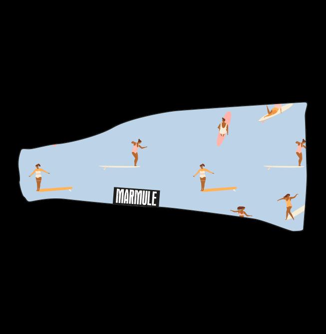 headband-surfeuses