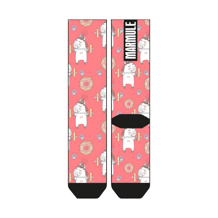 socks-unircorn