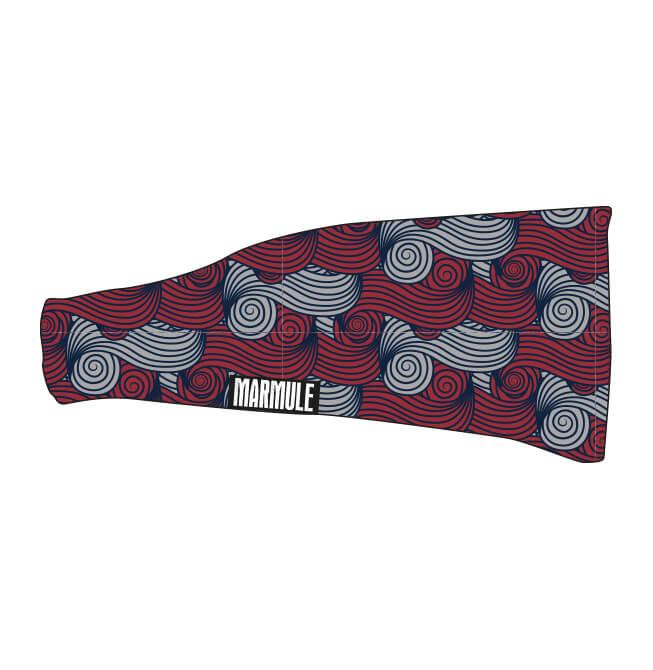 headband-nami