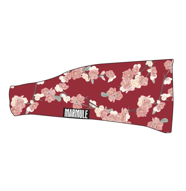headband-sakura