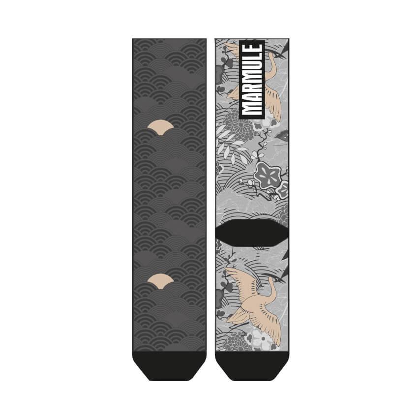 socks-sagi