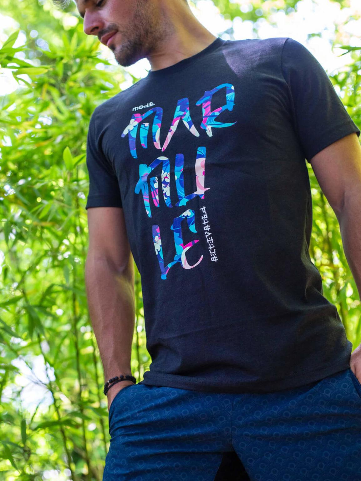 tshirt-marmule3 copie
