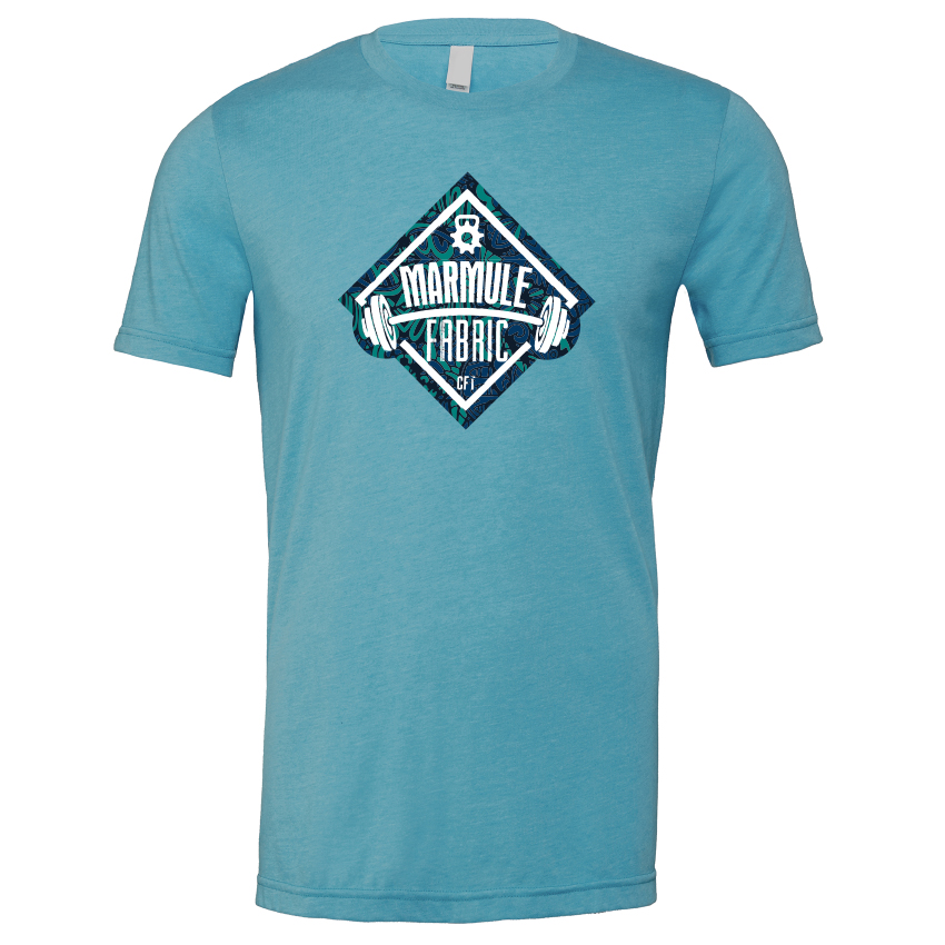 tshirt-homme-azul